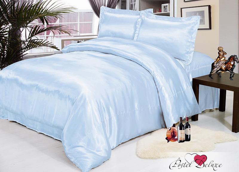 все цены на Комплекты постельного белья Tango Постельное белье Jacklyn (2 сп. евро) в интернете