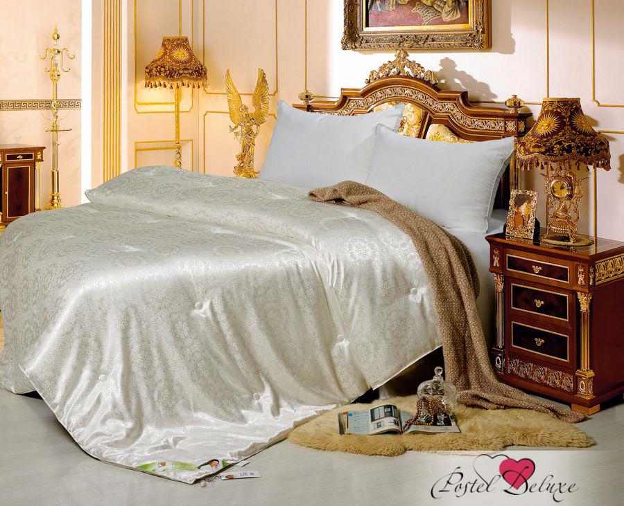 Одеяла Tango
