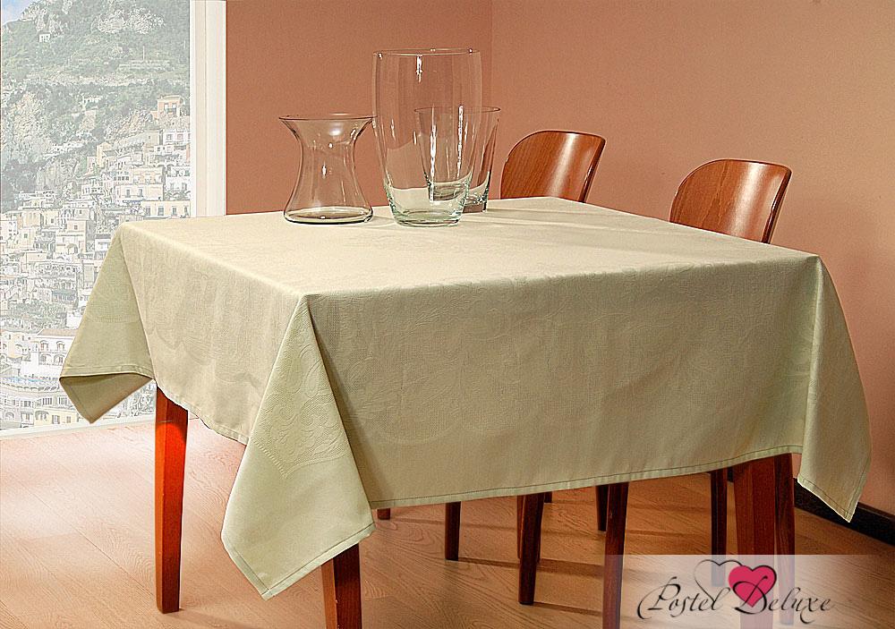 Скатерти и салфетки Tango Скатерть Verona (145х220 см) скатерти и салфетки tango салфетки esta 50х50 см