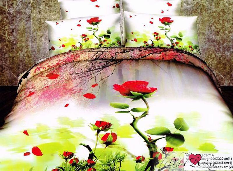 Пледы и покрывала Tango Покрывало Shaylyn (220х240 см) tango tango покрывало шарпей цвет коричневый 220х240 см