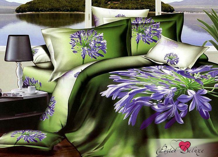 Комплекты постельного белья Tango Постельное белье Rosemarie (1,5 спал.) цена