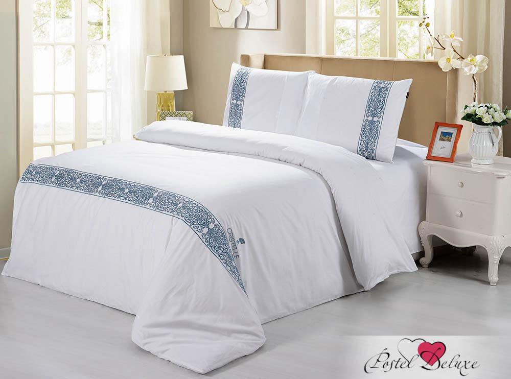 Комплекты постельного белья Tango Постельное белье Cristelle (2 сп. евро)
