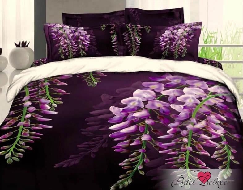 Комплекты постельного белья Tango Постельное белье Derby (2 сп. евро) постельное белье tango постельное белье jacklyn 2 сп евро