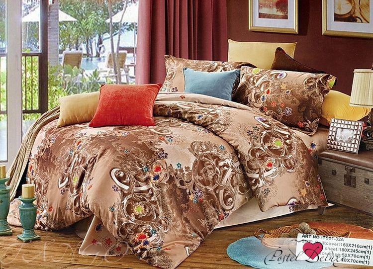 Комплекты постельного белья Tango Постельное белье Nebuchadrezzar (1,5 спал.) постельное белье tango постельное белье lyndsey 1 5 спал