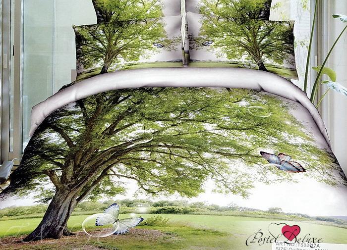 Комплекты постельного белья Tango Постельное белье Raelyn (1,5 спал.) постельное белье tango постельное белье lallie 1 5 спал
