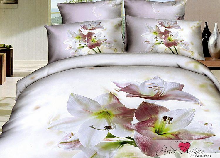 Комплекты постельного белья Tango Постельное белье Cindra (2 сп. евро) комплекты постельного белья tango постельное белье braidy 2 сп евро