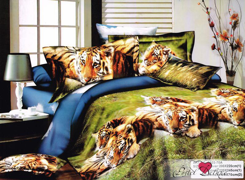 Комплекты постельного белья Tango Постельное белье Rachel (2 сп. евро) комплекты постельного белья tango постельное белье braidy 2 сп евро