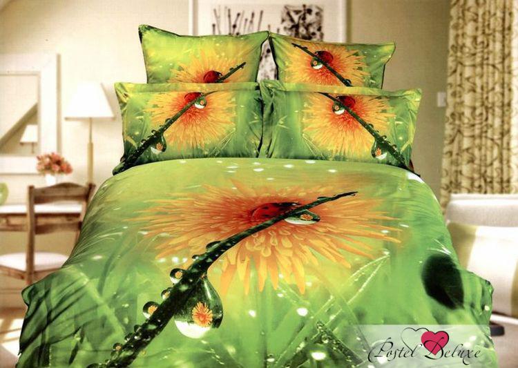 где купить Комплекты постельного белья Tango Постельное белье Keane (2 сп. евро) по лучшей цене