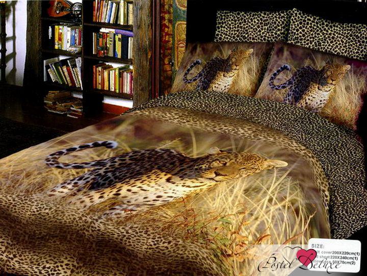 где купить Комплекты постельного белья Tango Постельное белье Etna (2 сп. евро) по лучшей цене