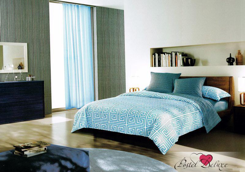где купить Комплекты постельного белья Tango Постельное белье Margot (2 сп. евро) по лучшей цене