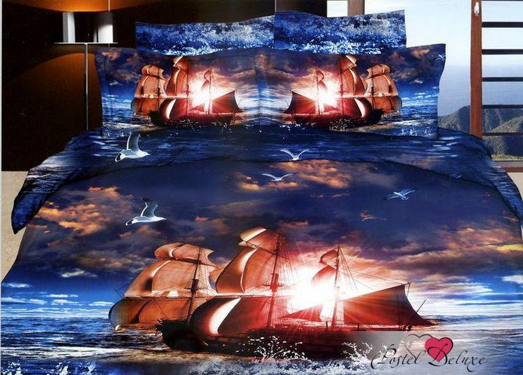 Комплекты постельного белья Tango Постельное белье Lambart (семейное) постельное белье tango постельное белье gaylord семейное