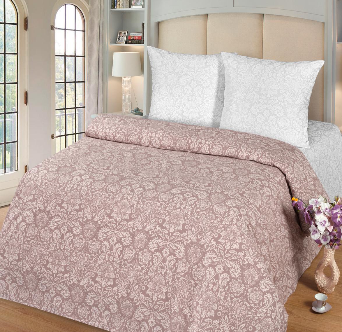 Комплекты постельного белья MILANIKA mnk662061