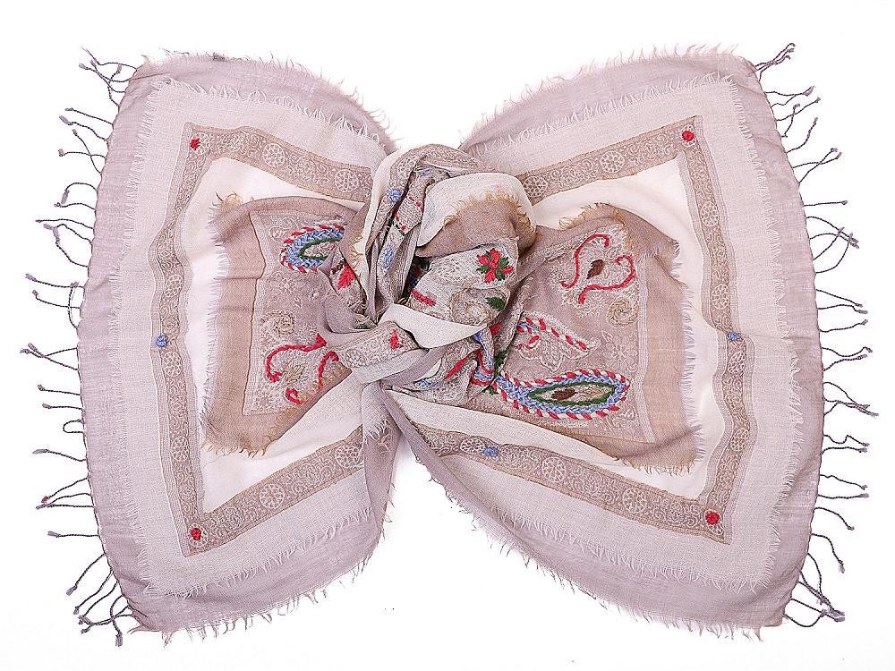 Одежда, обувь и аксессуары Ганг gng573115