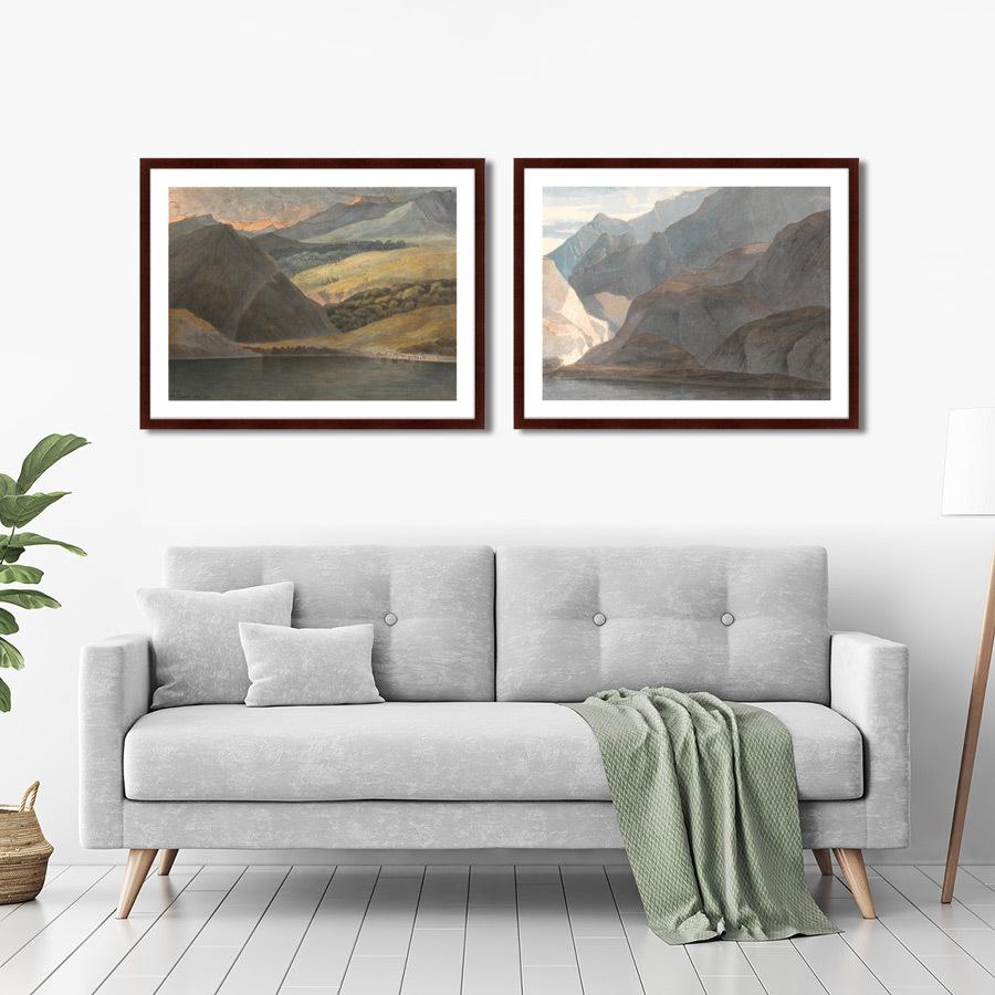 постеры на стены минск картинки