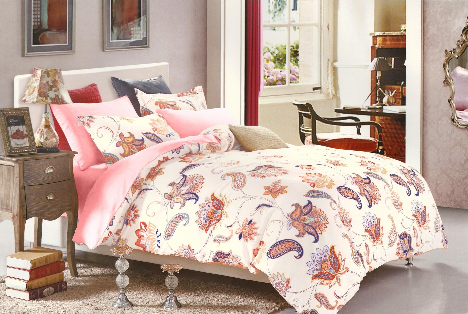 Комплекты постельного белья Bonne Journee onn499305