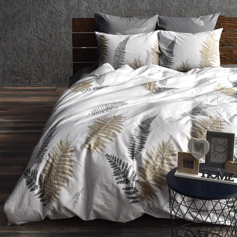 Комплекты постельного белья Tana Home Collection thc760332