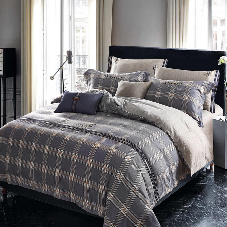 Комплекты постельного белья Tana Home Collection thc760355