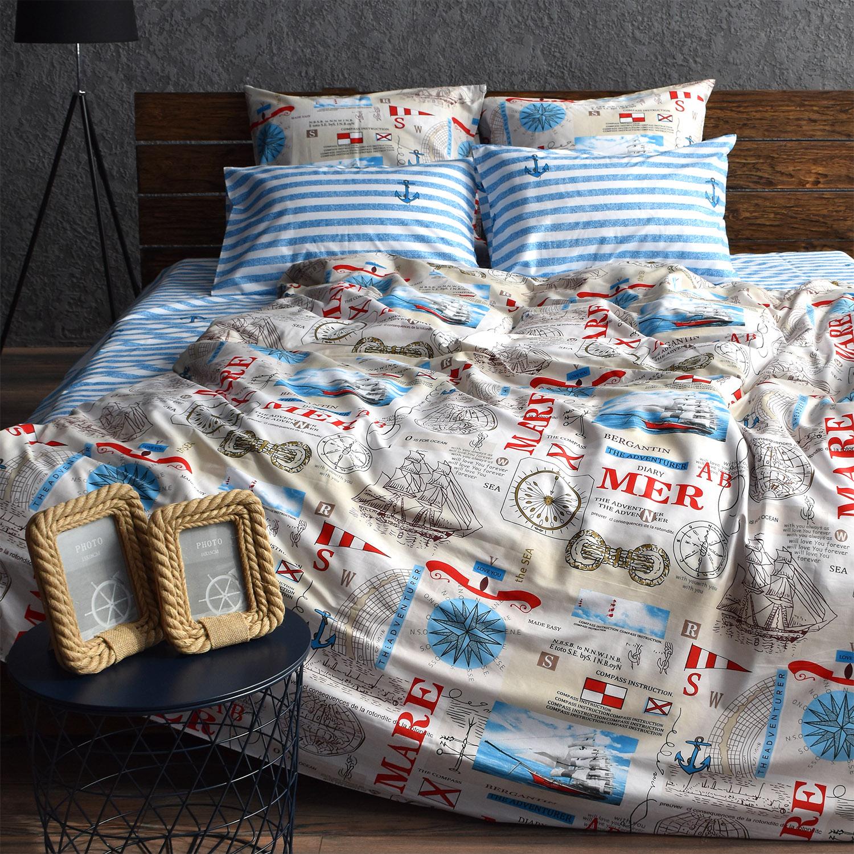 Комплекты постельного белья Tana Home Collection thc738351
