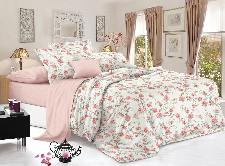 Комплекты постельного белья Tana Home Collection thc760314