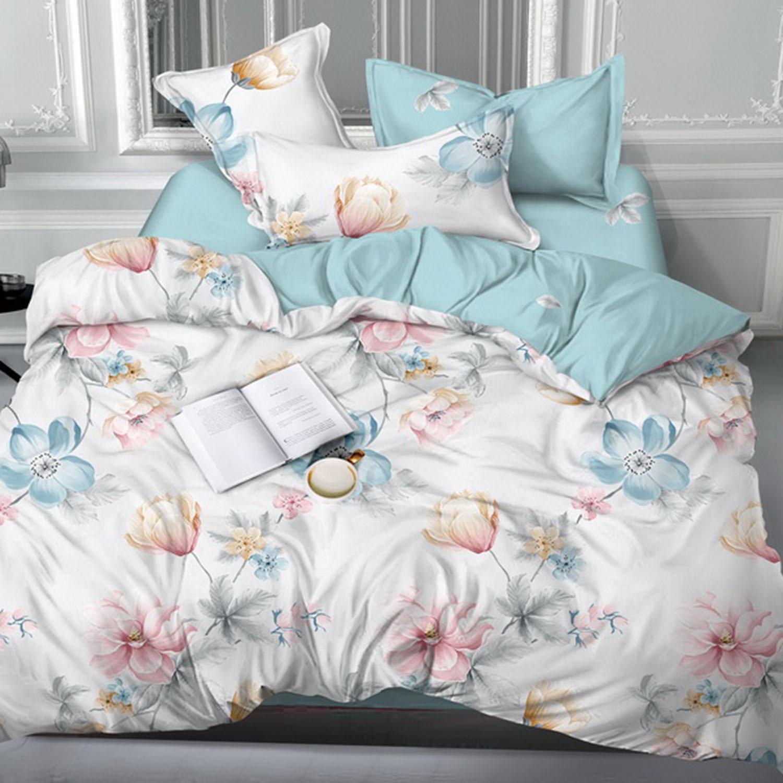 Комплекты постельного белья Tana Home Collection thc760300