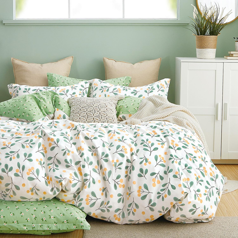 Комплекты постельного белья Tana Home Collection thc760296