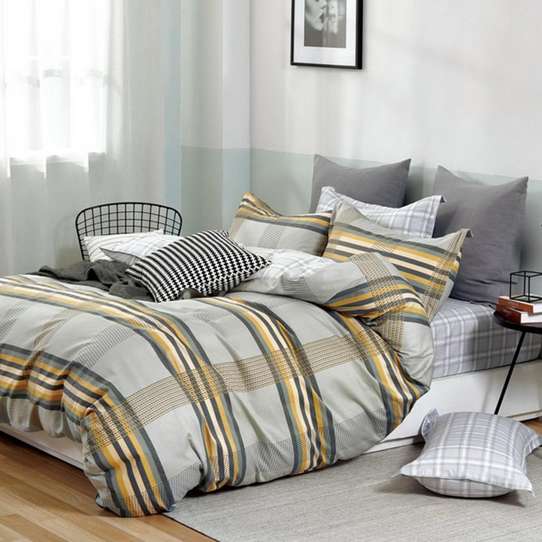 Комплекты постельного белья Tana Home Collection thc760291