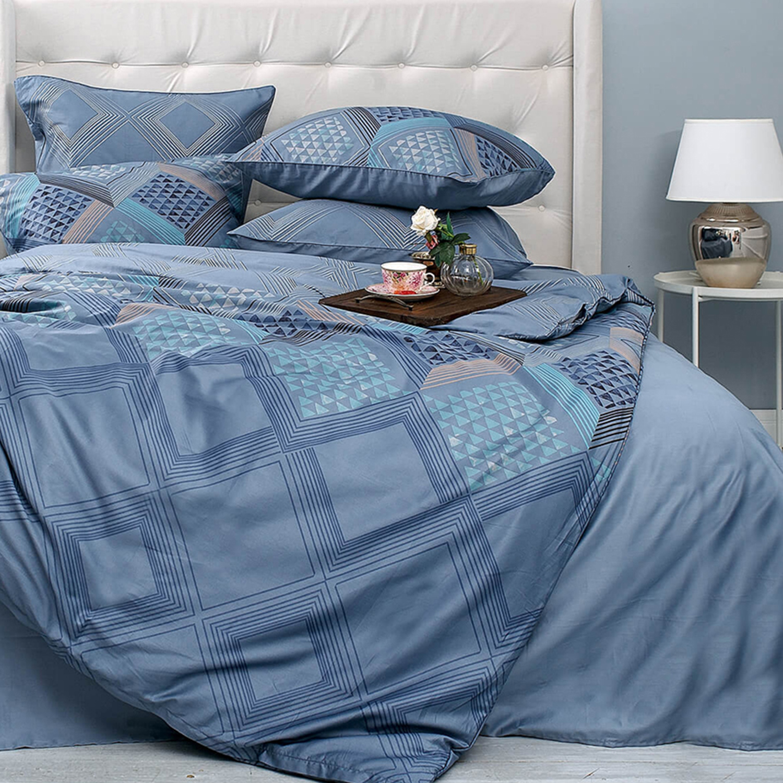 Комплекты постельного белья Tana Home Collection thc760308