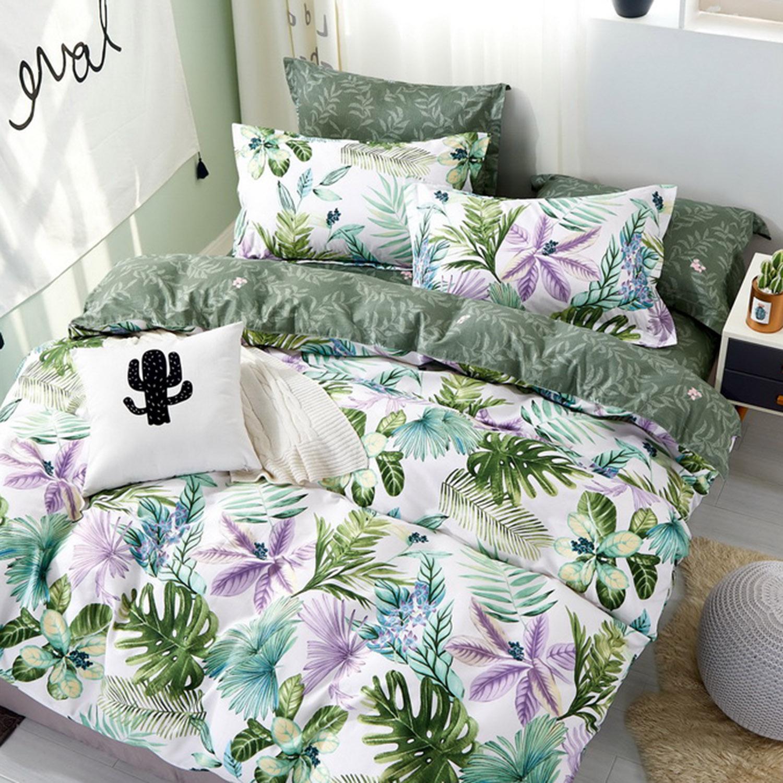 Комплекты постельного белья Tana Home Collection thc760263