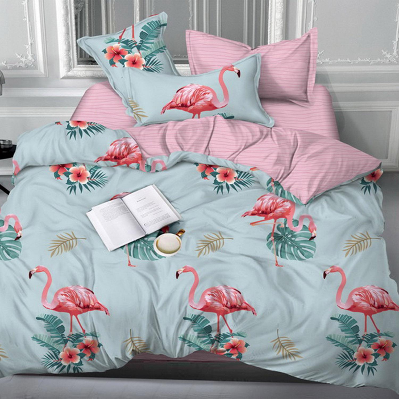 Комплекты постельного белья Tana Home Collection thc760258