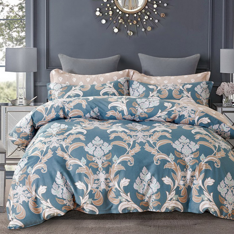 Комплекты постельного белья Tana Home Collection thc760273