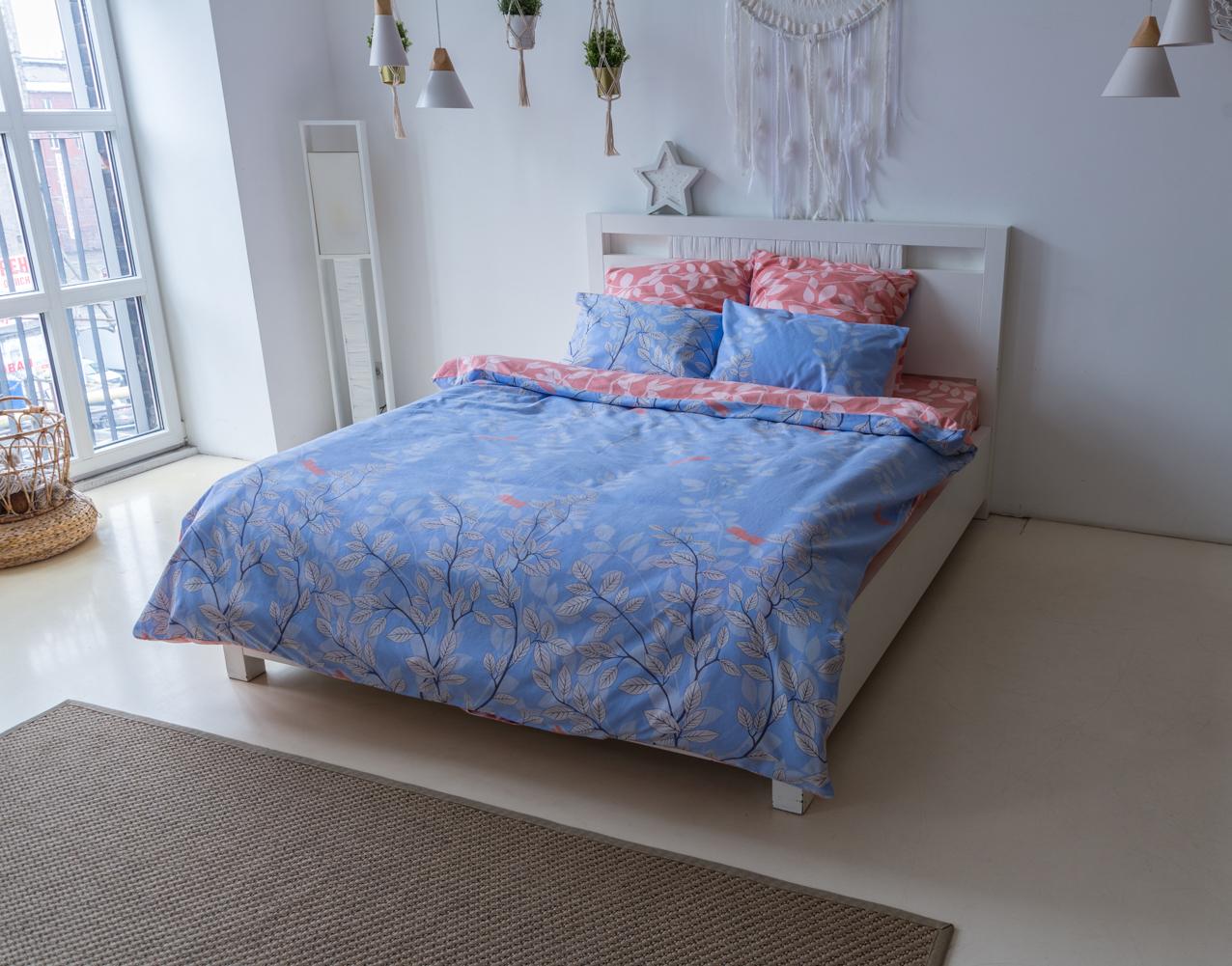 Комплекты постельного белья TM Textile tex591102