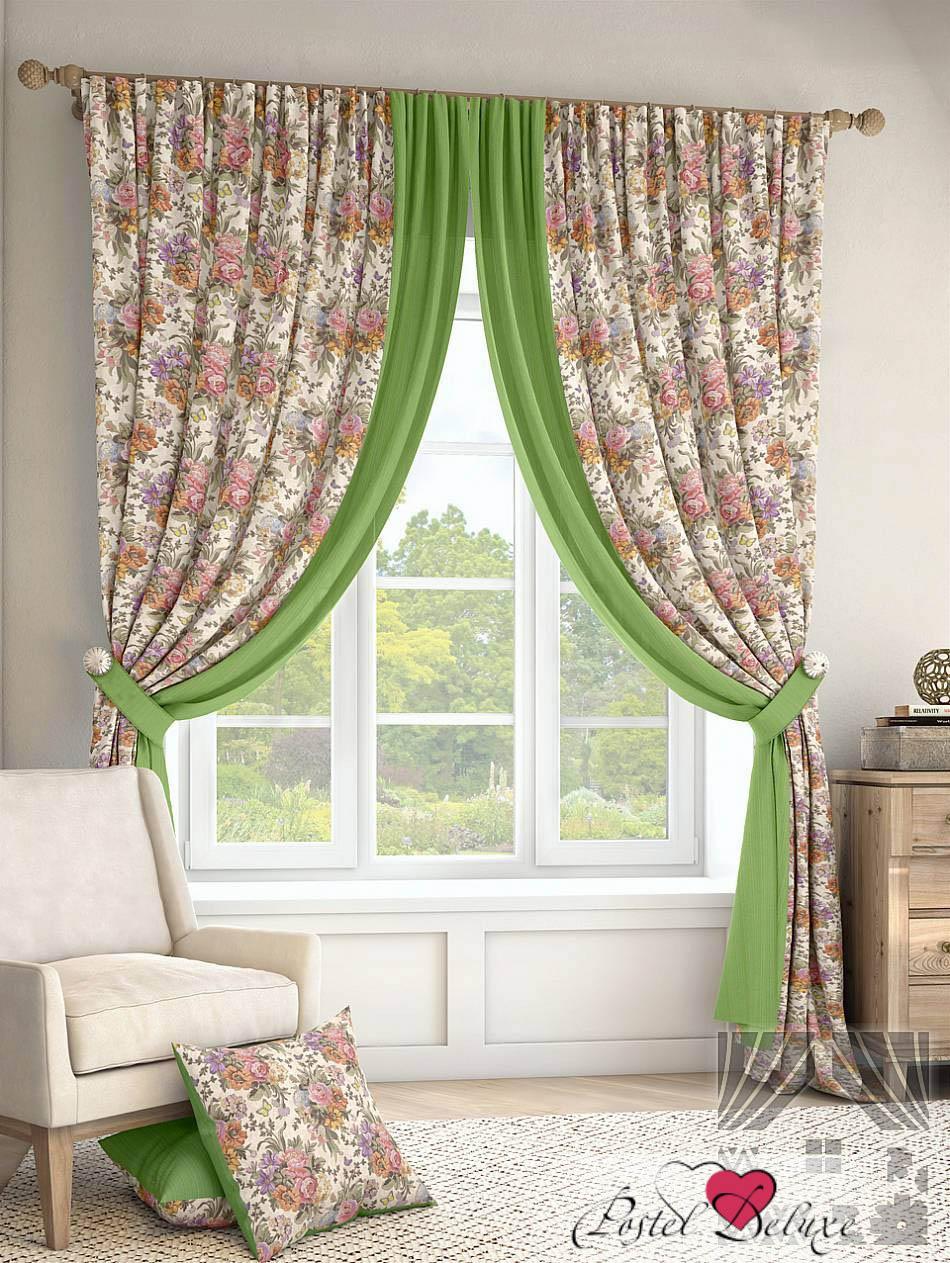 шторы для дома картинки год хочется