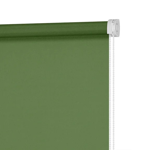 Римские и рулонные шторы DECOFEST dcf655839