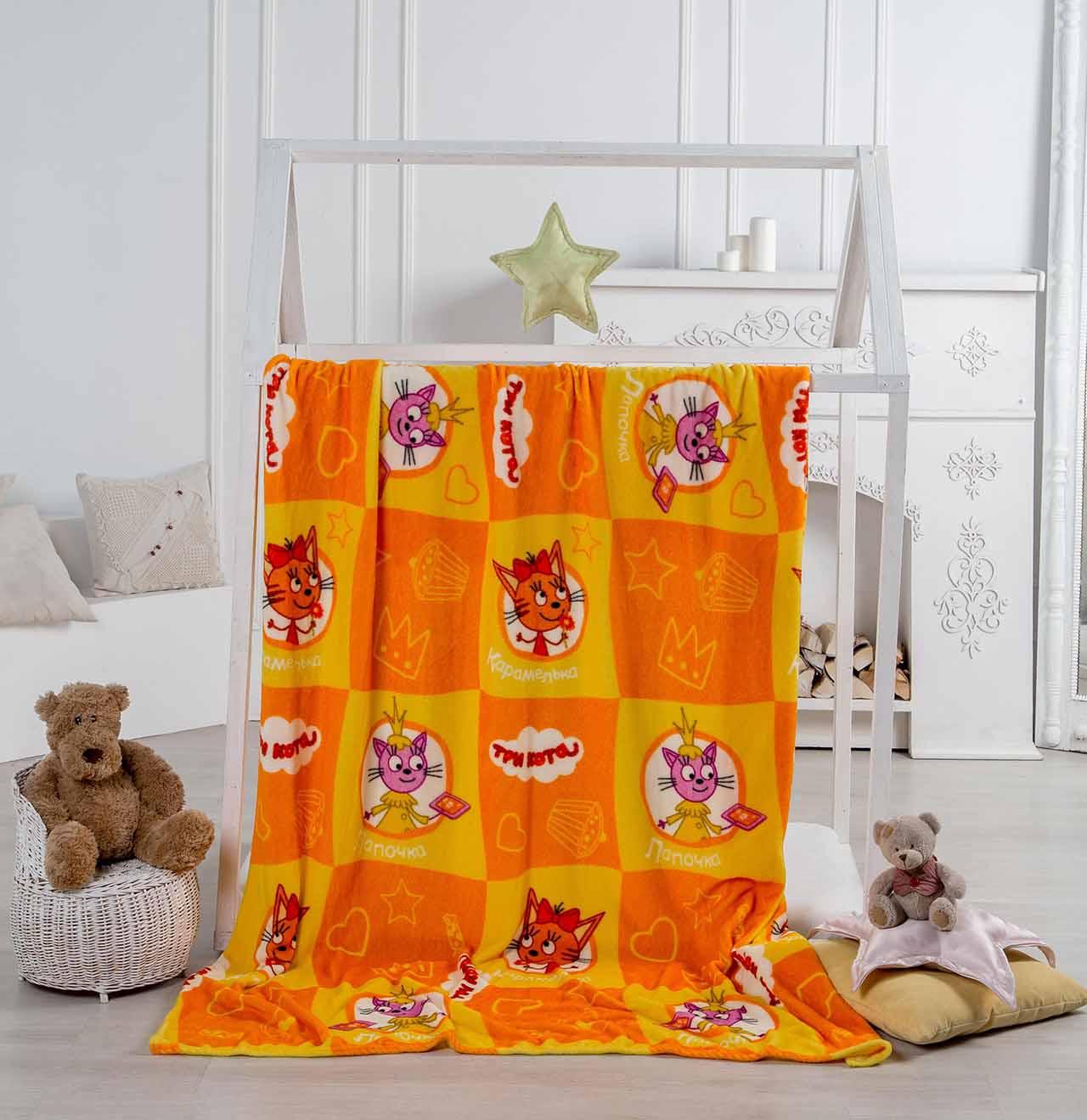 Покрывала, подушки, одеяла для малышей Павлинка pva627587