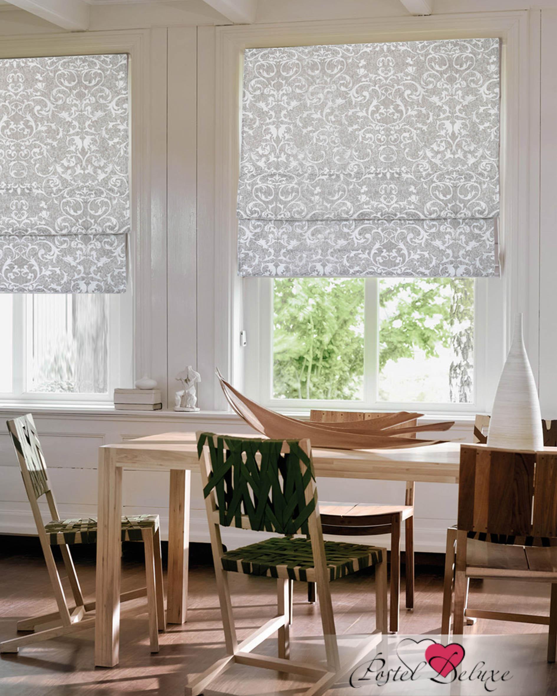 современные шторы на окнах в картинках разобраться, чего