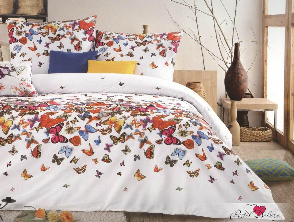 Комплекты постельного белья Valtery valt105396