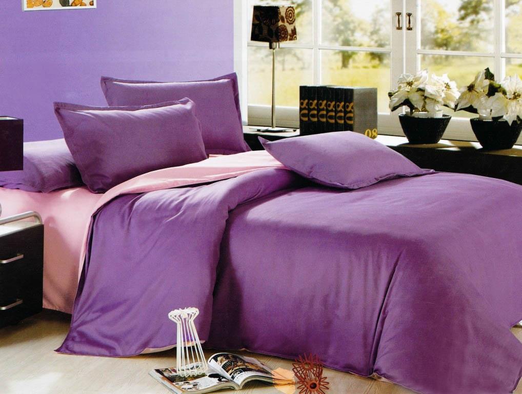 Комплекты постельного белья Valtery valt138679
