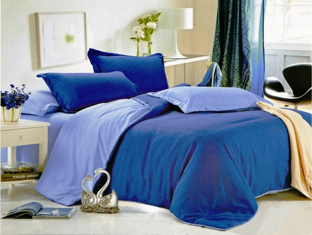 Комплекты постельного белья Valtery valt138681