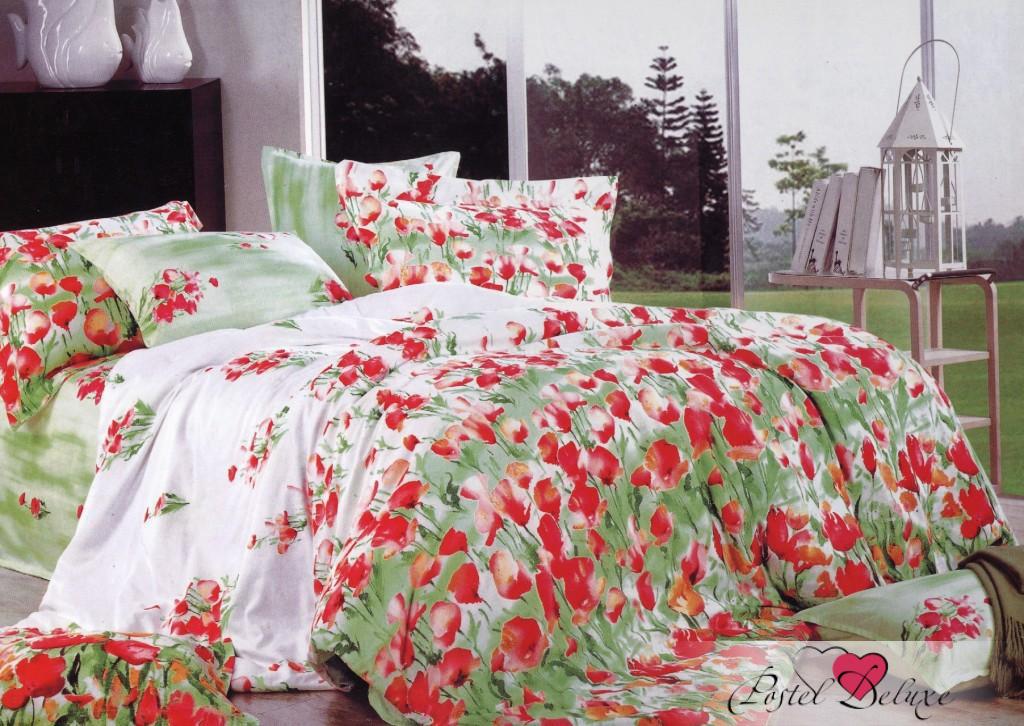 Комплекты постельного белья Valtery Постельное бельеRosebella(2 спал.)