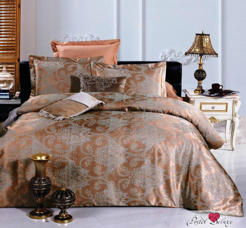 Комплекты постельного белья Valtery Постельное белье Kayla (семейное) kayla свитер