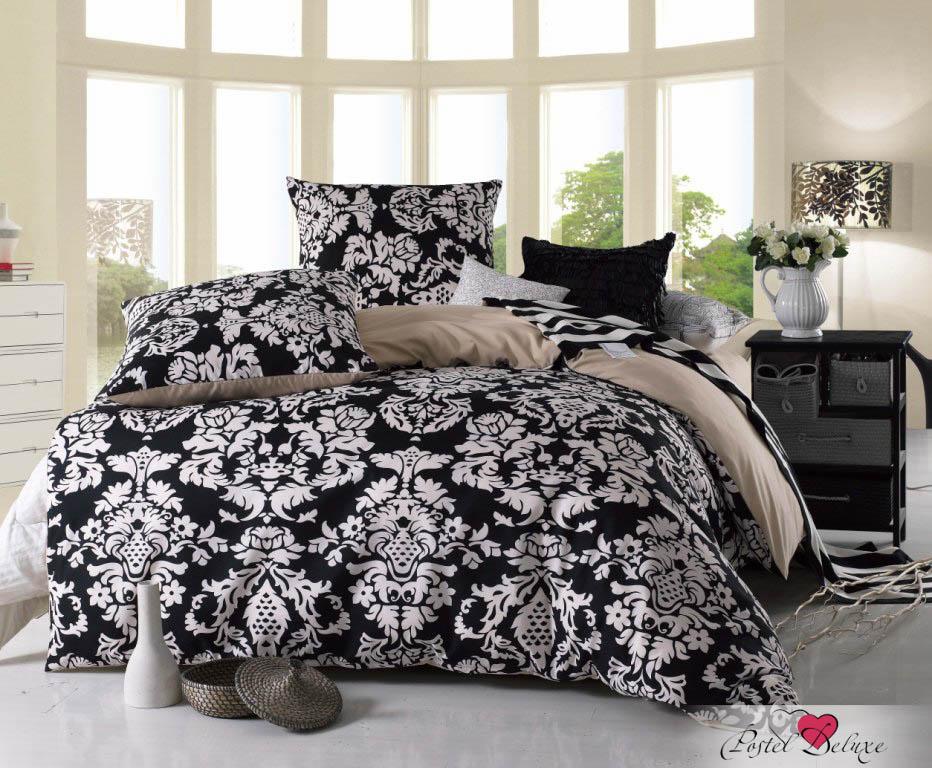 Комплекты постельного белья Valtery valt90517