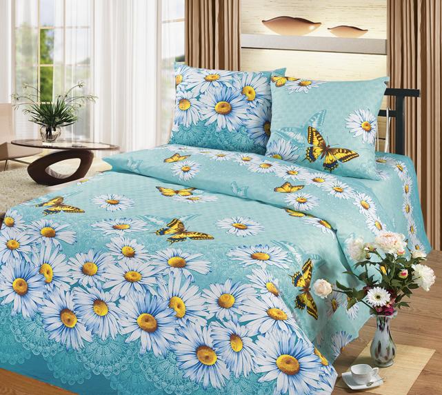 Комплекты постельного белья MILANIKA mnk661254