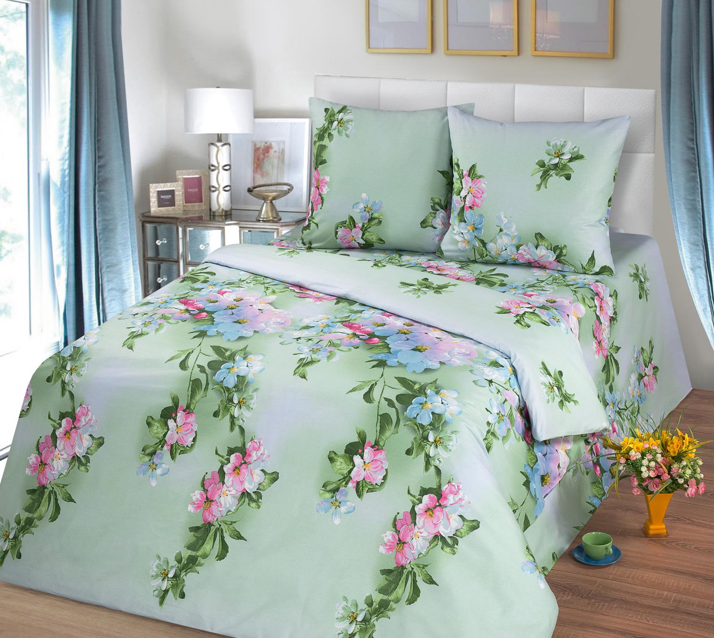 Комплекты постельного белья MILANIKA mnk688210