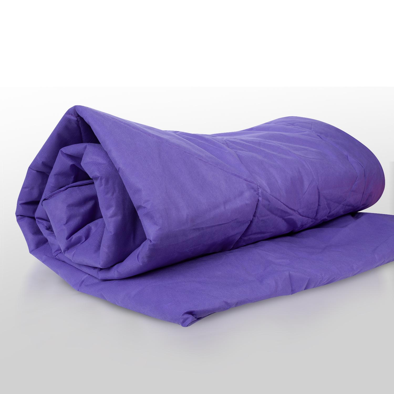 Одеяла Vesta