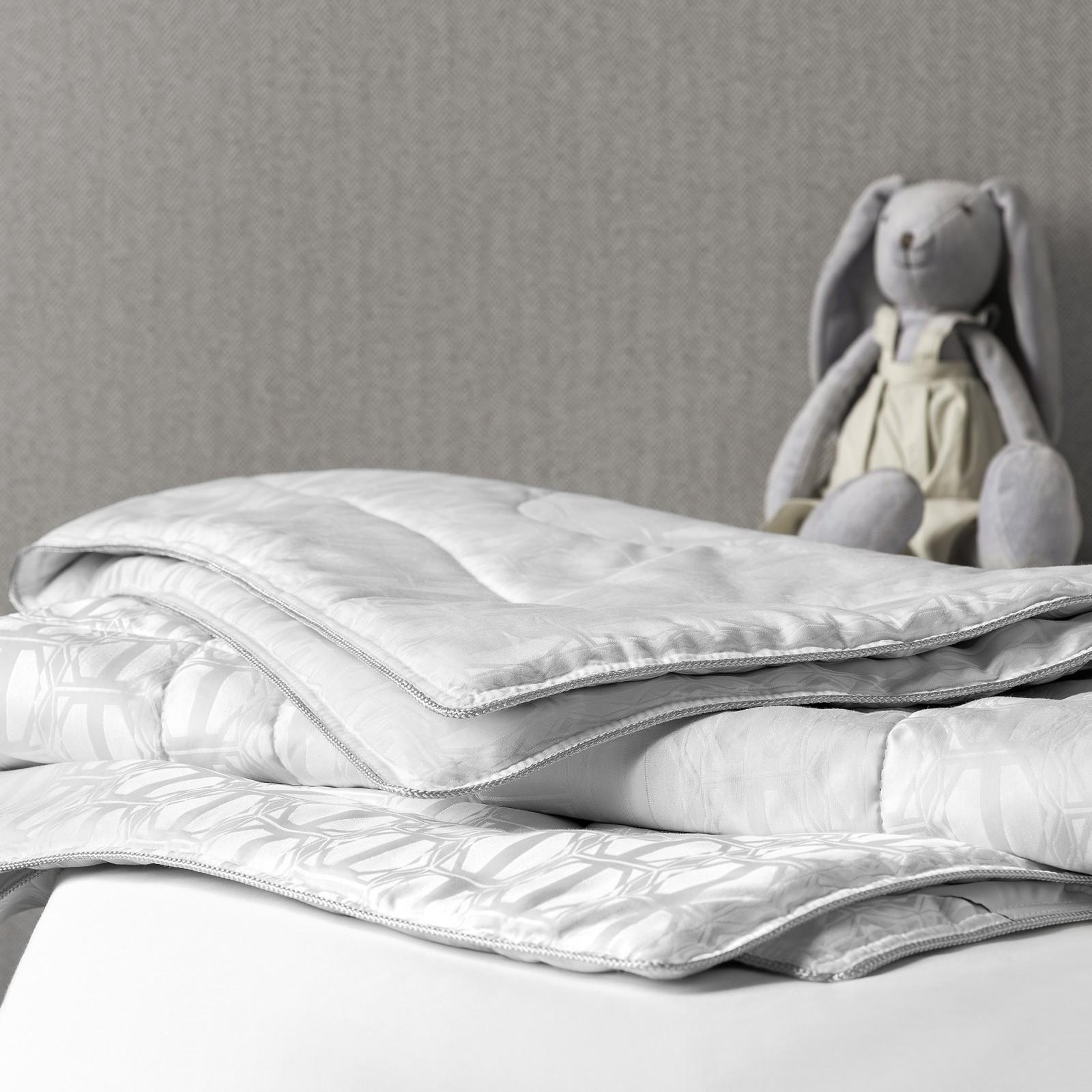 картинки стянутое одеяло фото типичный