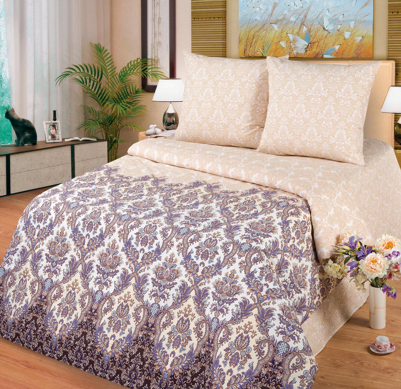 Комплекты постельного белья MILANIKA mnk661298