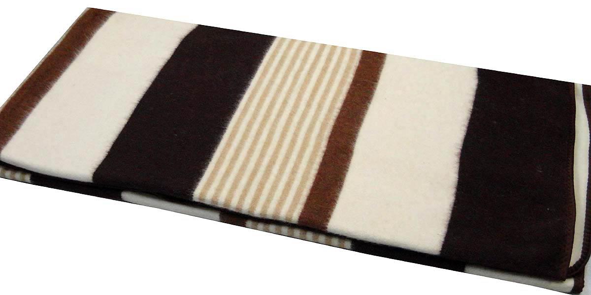 Одеяла Vladi Одеяло Полоса (140х205 см) vladi vladi детское одеяло барвинок 100х140 см