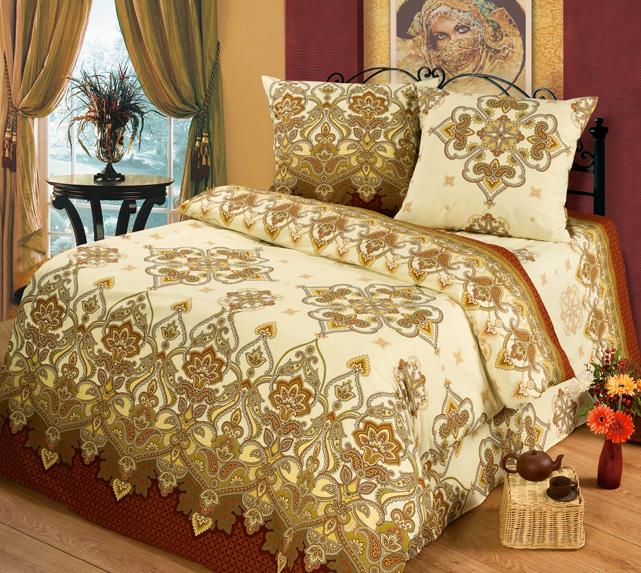 Комплекты постельного белья MILANIKA mnk661315