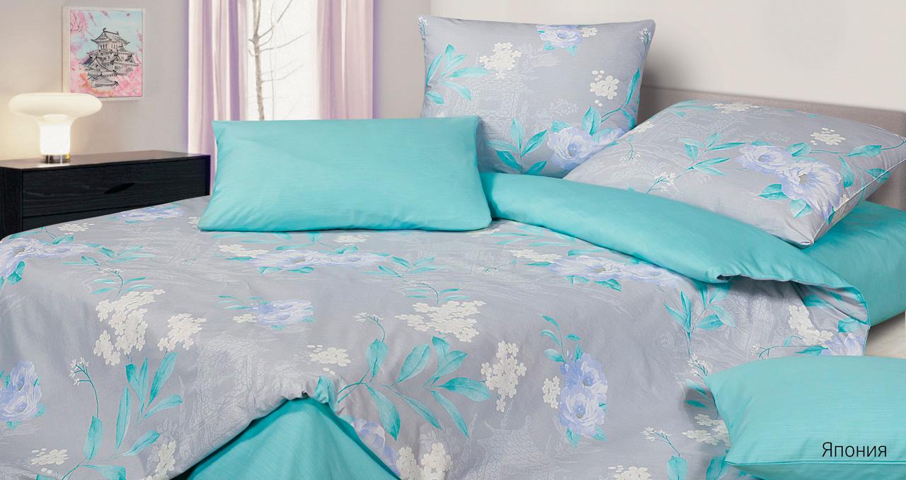 Комплекты постельного белья Ecotex ecx624853