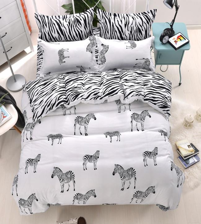 Купить Комплекты постельного белья Riteil, Постельное белье Darrel (2 сп. евро), Китай, Твил